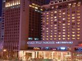 Image of Marco Polo Parkside Hotel