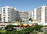 Image of Marconfort Griego Mar Hotel