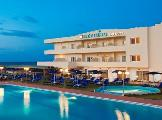 Image of Mareblue Neptuno Beach Resort Hotel