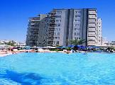 Image of Margarita Aparthotel