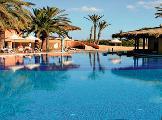 Image of Marhaba Beach Hotel
