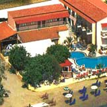 Image of Marias Beach Apartments