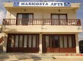 Image of Maricosta Apartments