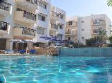 Image of Mariela Hotel Apartments