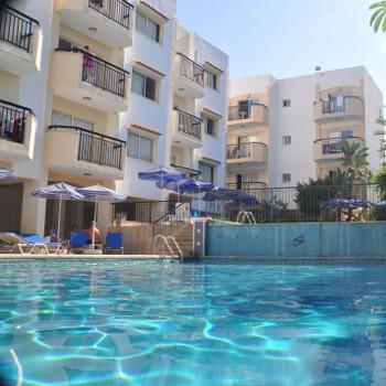 Image of Mariela Hotel Apartments