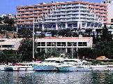 Image of Marina Aparthotel