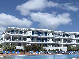 Image of Marina Club Apartments