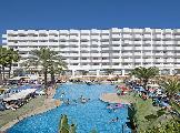 Image of Marina Corfu Skorpios Hotel