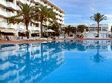 Image of Marina Delfin Verde Hotel