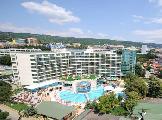 Image of Marina Grand Beach Hotel