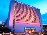 Image of Marina Mandarin Singapore Hotel