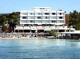 Image of Marina Playa Apartments