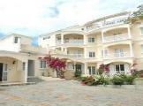 Image of Marina Resort & Club Hotel