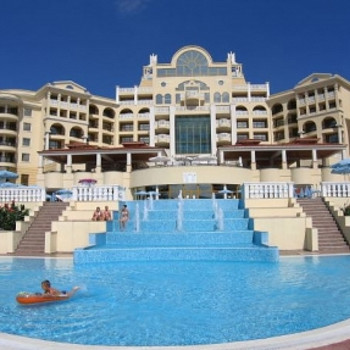 Image of Marina Royal Palace Hotel