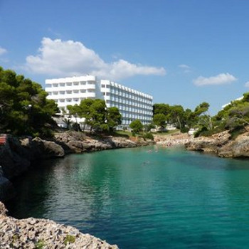 Image of Marina Skorpios Hotel