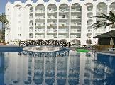 Image of Marinas de Nerja Hotel