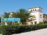 Image of Mariner Club Apartments
