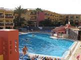 Image of Marino Tenerife Hotel