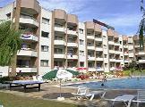 Image of Lloret de Mar