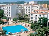 Image of Maris Beach Hotel