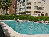 Image of Mariscal Apartments