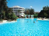 Image of Maritim Club Alantur Hotel