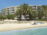 Image of Maritimo Sport & Relax Hotel
