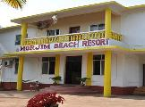 Image of Marjim Beach Resort Hotel