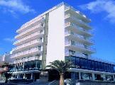 Image of Markus Park Hotel