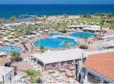 Image of Marlita Beach Hotel Apartments
