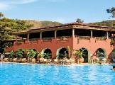 Image of Marmaris Imperial Hotel
