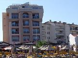 Image of Marmaris Natalie's Beach Hotel