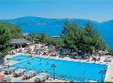 Image of Marmaris Park Hotel