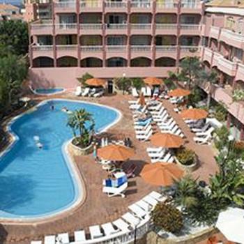 Image of Marola Park Apartments