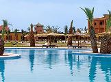 Image of Aqua Fun Club Hotel