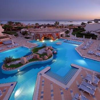 Image of Marriott Hotel