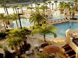 Image of Marriotts Grande Vista