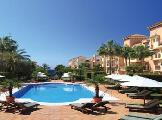 Image of Marriotts Marbella Beach Resort Hotel