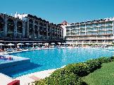 Image of Marti La Perla Hotel