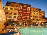 Image of Martim Antonine Hotel