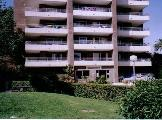 Image of Maryciel Apartments