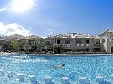 Image of Marylanza Golf Resort Aparthotel