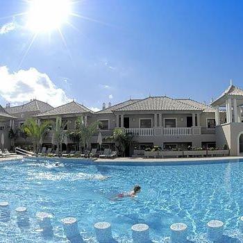 Image of Marylanza Golf Resort Aparthotel