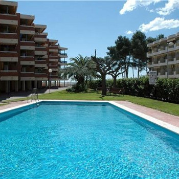 Image of Mas d en Gran Apartments