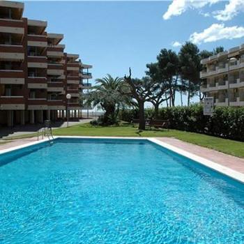Image of Mas d en Gran Apartments