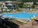 Image of Mavi Belce Hotel