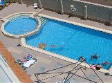 Image of Mavina Apartments