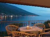 Image of Malcesine