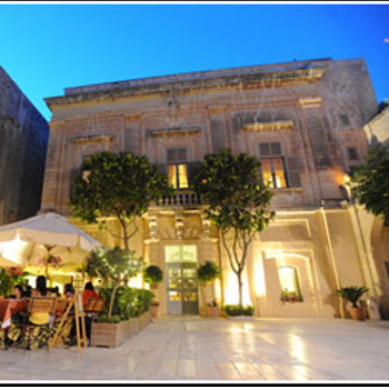 Image of Xara Palace Relais & Chateaux