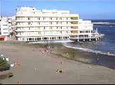 Image of Medano Hotel